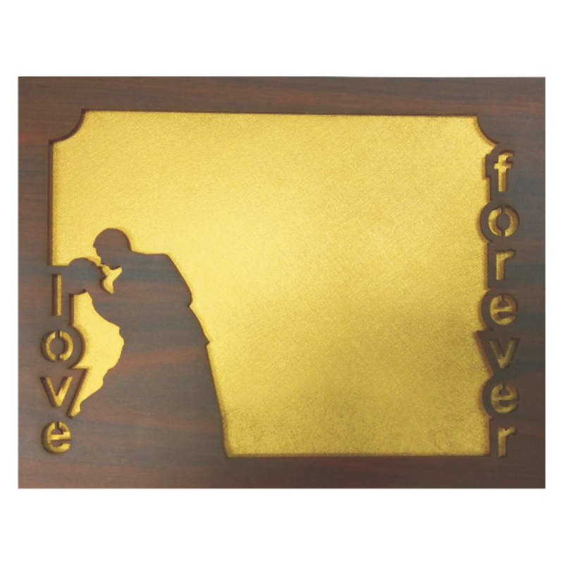 Personalized Photo Frames | Blank sublimation products wholesale in ...